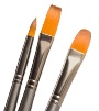 brushes3a